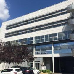 Location Bureau Saint-Avertin 902 m²