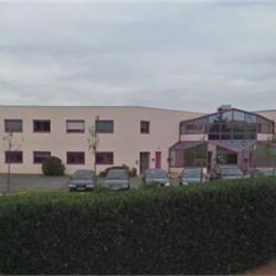 Location Bureau Civrieux-d'Azergues (69380)