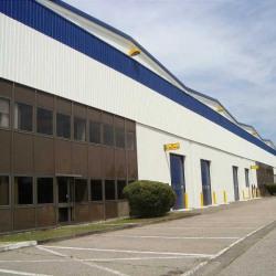 Location Entrepôt Gondreville 10541 m²