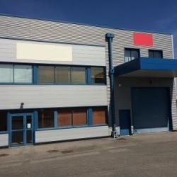 Vente Local d'activités Marolles-en-Hurepoix 580 m²