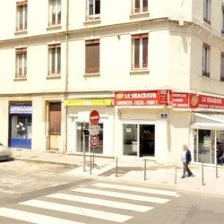 Location Local commercial Lyon 3ème (69003)
