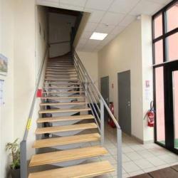 Location Local d'activités Toulouse (31300)