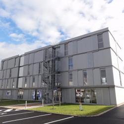 Vente Bureau Aubière 154 m²