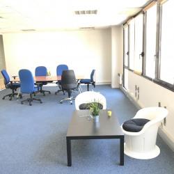 Location Bureau Arcueil 60 m²