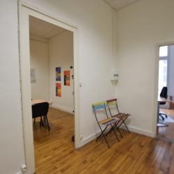 Location Bureau Nantes 47 m²