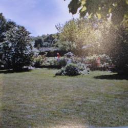 Vente Terrain Reims 1190 m²