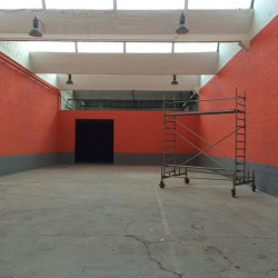 Location Local d'activités Bobigny 625 m²