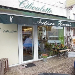 Vente Local commercial Pontarlier 168 m²
