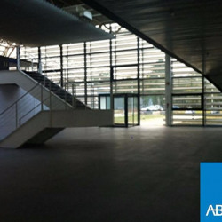 Location Bureau Cestas 1490 m²