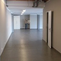 Location Local commercial Nice 390 m²