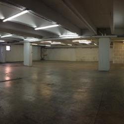 Location Entrepôt Saint-Laurent-du-Var 550 m²