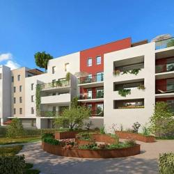 photo immobilier neuf Saint-Jean-de-Védas
