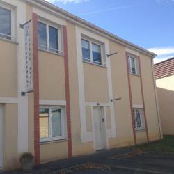 Vente Bureau Voisins-le-Bretonneux (78960)