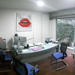 Vente Bureau Paris 20ème 140 m²