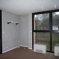 Location Bureau Aix-les-Bains 42 m²