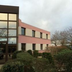 Location Local d'activités Poissy 1715 m²