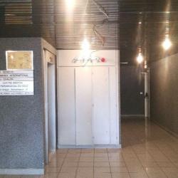 Vente Bureau Garches 99 m²