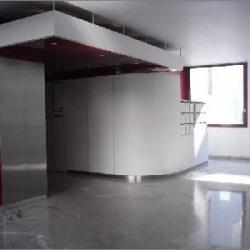 Location Bureau Lyon 3ème 180 m²