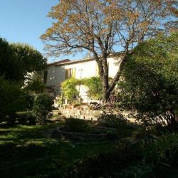 location Maison / Villa 5 pièces Ales