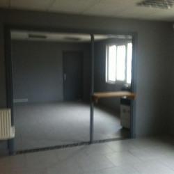 Vente Local d'activités Gonfreville-l'Orcher 675 m²
