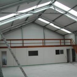 Location Local d'activités Les Alluets-le-Roi 250 m²
