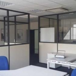 Location Bureau Neuilly-sur-Marne 84 m²