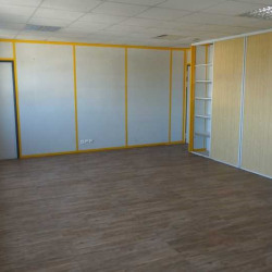 Location Bureau La Garde 42,68 m²