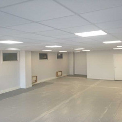 Location Bureau Euralille 774 m²
