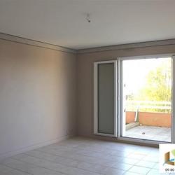 Proche Bord de Marne Appartement 4 pièces 84 m²