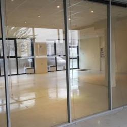 Location Bureau Champs-sur-Marne 145 m²