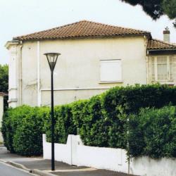 Location Bureau La Teste-de-Buch 210 m²