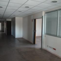 Location Entrepôt Draguignan 2790 m²