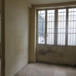 Vente Appartement Paris Goncourt - 15m²