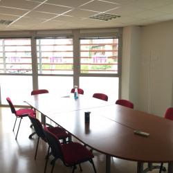 Location Bureau Labège 480 m²