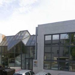 Location Bureau Saint-Germain-en-Laye 681 m²