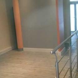 Vente Bureau Cachan 75 m²