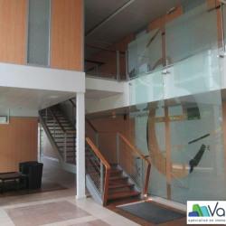 Location Bureau Champigny-sur-Marne 45 m²