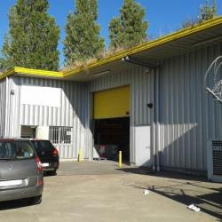 Vente Local d'activités Le Havre 460 m²