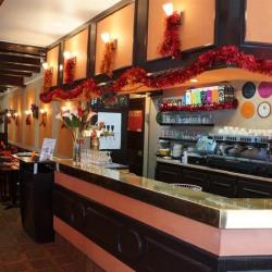 Fonds de commerce Café - Hôtel - Restaurant Les Lilas