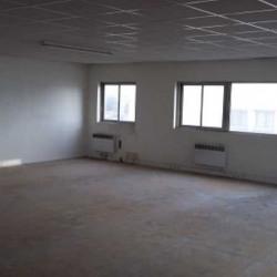 Vente Local d'activités Montfermeil 930 m²