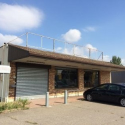 Vente Local d'activités Vigneux-sur-Seine (91270)