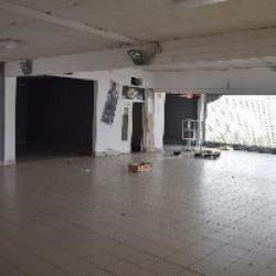 Vente Local commercial Périgueux 774 m²