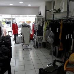 Cession de bail Local commercial Nice 30 m²