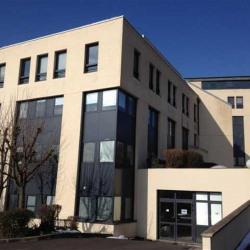 Location Bureau Arcueil 1575 m²