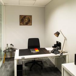Location Bureau Vélizy-Villacoublay 10 m²