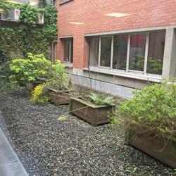 Location Bureau Lille 220 m²