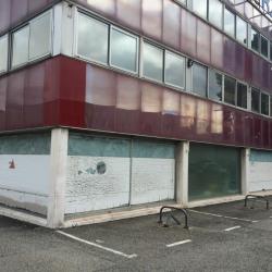 Vente Local commercial Saint-Martin-le-Vinoux 160 m²