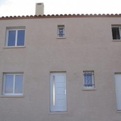 Maison  4 pièces + Terrain   m² Vedène