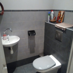 Vente Bureau Nice 83 m²