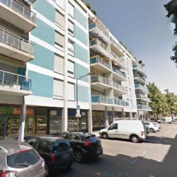 Vente Local commercial Strasbourg 61 m²